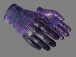 ★ Driver Gloves