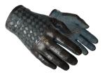★ Водительские перчатки | Лунный узор (После полевых испытаний)