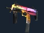 MP7 |  (  )