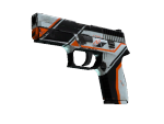 P250 | Asiimov (Battle-Sc...