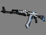 StatTrak™ AK-47    ( )