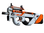StatTrak™ P90 |  ( )