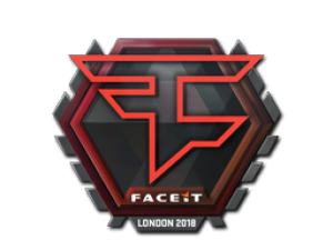 how to join faze clan 2018