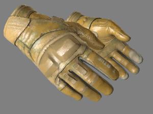 ★ Мотоциклетные перчатки | Транспорт