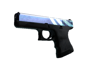 Glock-18 | Дальний свет