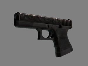 Glock-18 | Призраки