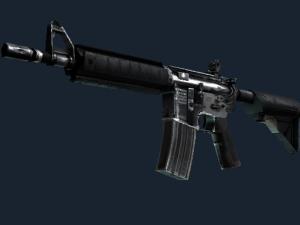 M4A4 | Магний