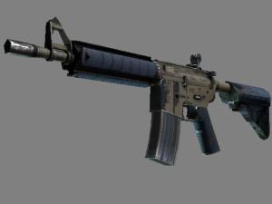 M4A4 | Смерч