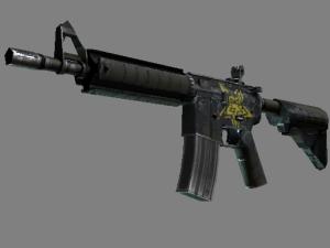 M4A4 | Зірка
