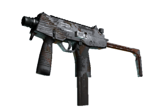 MP9 | Занос