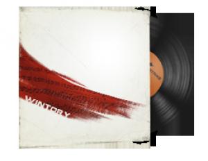 Набор музыки | Austin Wintory - Desert Fire
