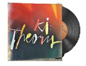 Набор музыки | Ki:Theory — MOLOTOV