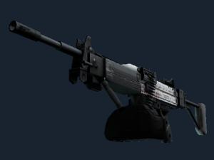 Negev | Прототип
