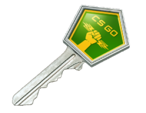 Ключ от кейса операции «Прорыв»
