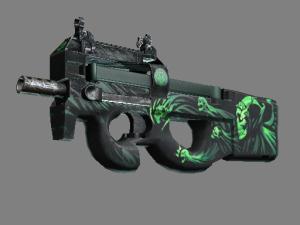 P90 | Grim