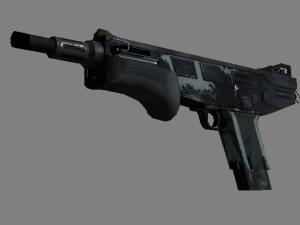 Сувенирный MAG-7 | Гроза