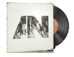 StatTrak™ Набор музыки | AWOLNATION - I Am