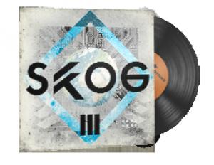 StatTrak™ Набор музыки | Skog, III-Arena