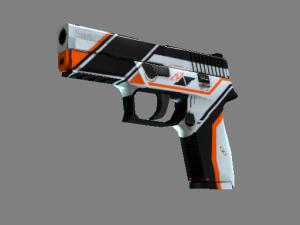 StatTrak™ P250   Азимов