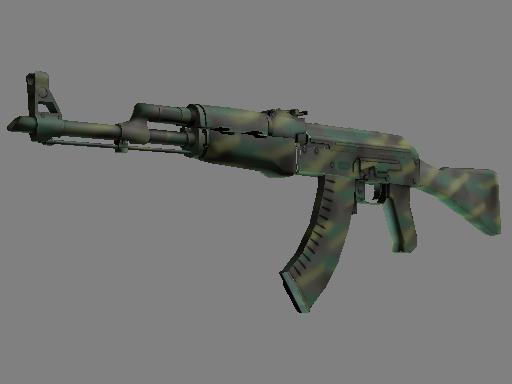 Купить предметы  Магазин CounterStrike Global Offensive